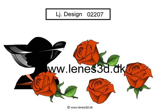 hama m nster 00002 lenes3d. Black Bedroom Furniture Sets. Home Design Ideas