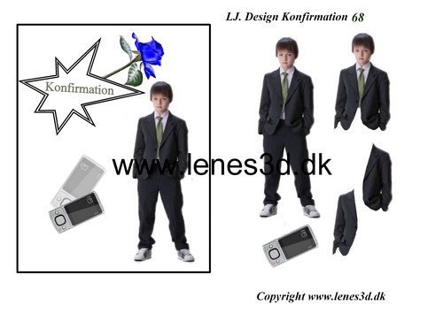 LJ. Design Konfirmation 00068